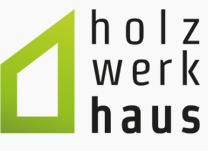 holzwerkhaus