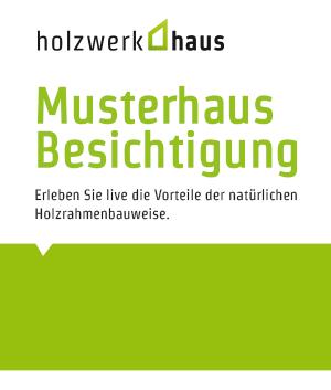 Musterhaus_web